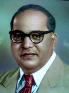 a short course on b r ambedkar Permitted to attend the short-term course dr b r ambedkar national institute of technology, jalandhar was established in the year 1987 as regional.